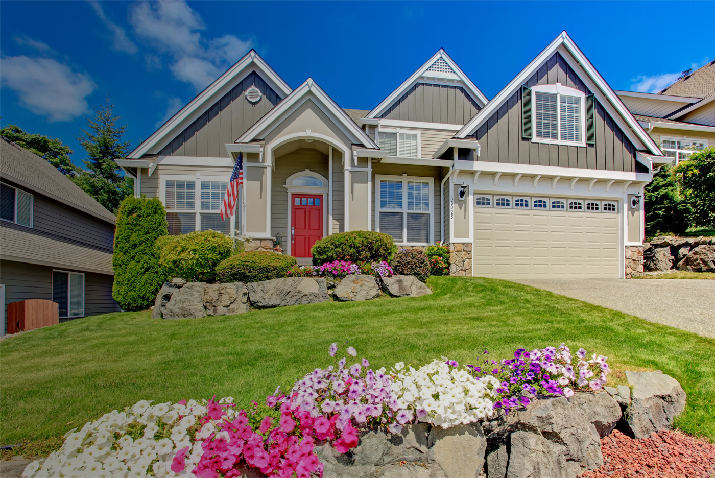 home inspections in new jersey
