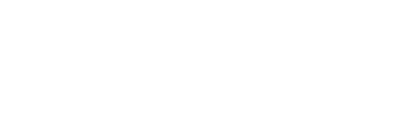 Integrity Home Inspection Services Group LLC.